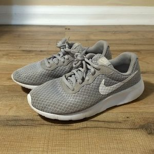 Nike Sneakers Size 3